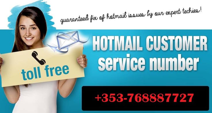 Hotmail stands a Part of electronic email services by Microsoft and it is used to all over the world. There are best features available in there then you don't to worry simply call on this Hotmail support Phone Number Ireland +353-768887727. Hotmail e-mail service. So you have any problem like how to reset the password or add the phone number and delete email in Hotmail.