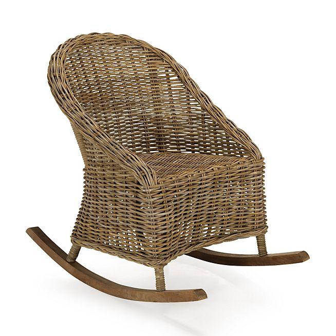les 26 meilleures images du tableau fauteuils sur pinterest fauteuils assises et chaises en bois. Black Bedroom Furniture Sets. Home Design Ideas