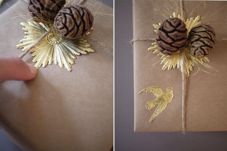 Ece'nin Moda Günlüğü: Aralık 2012