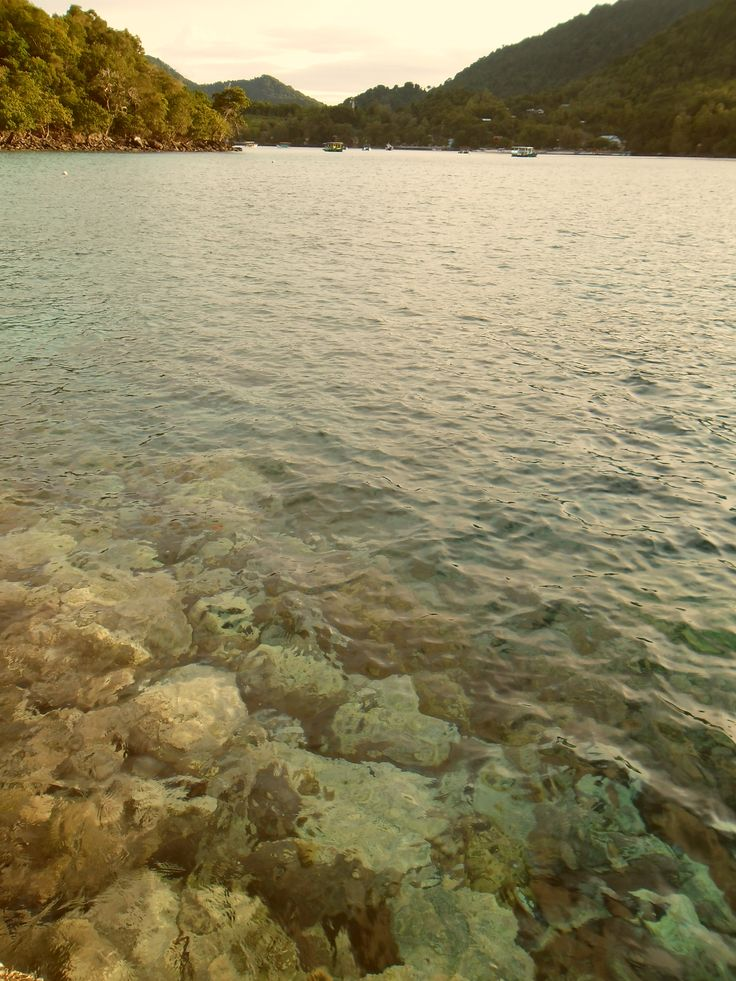 #Iboihbeach #WehIsland #Aceh #Indonesia #Nature #Beauty #ClearWater #Adventure #Indo7Adventure