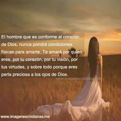 Frases Cristianas Bonitas Para Mujeres - Imagenes Cristianas gratis para facebook | Frases biblicas