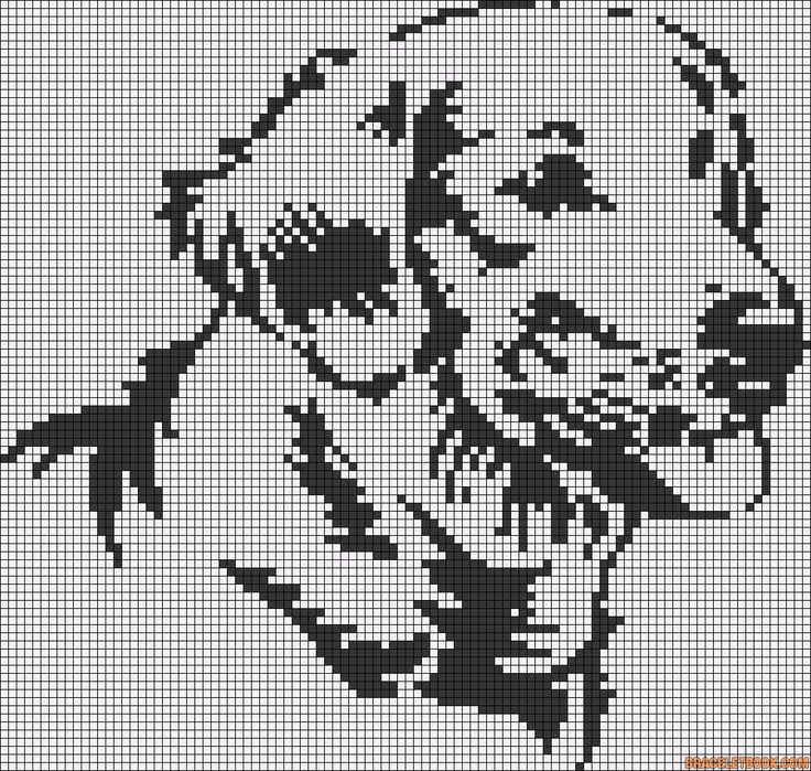 17 best images about pixel hond    dogs on pinterest