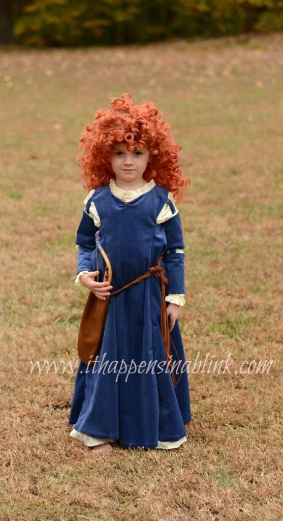 Alice in Wonderland Halloween Costume for Women