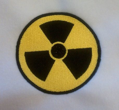 7 Best Nerdy Machine Embroidery Images On Pinterest | Machine Embroidery Designs Embroidery ...