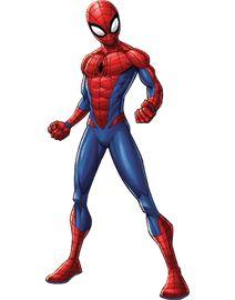 Spider-Man Epic Battles   Spiderman Games   Marvel Kids