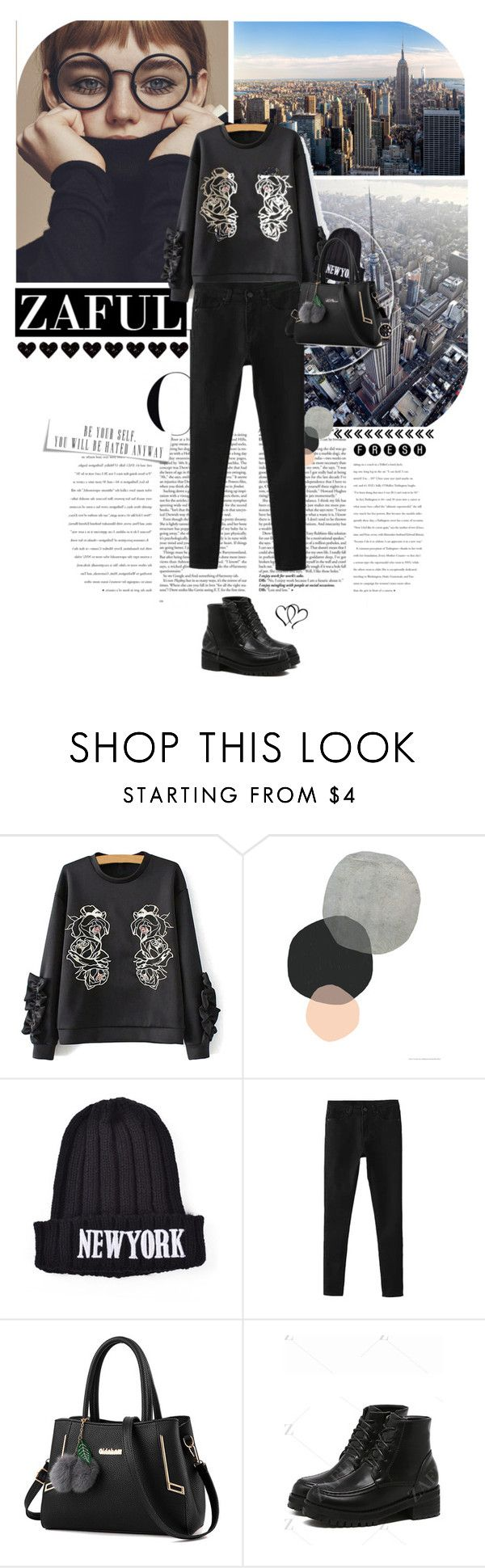 """""""Pretty woman walking down the street..."""" by bbiillggeess ❤ liked on Polyvore featuring black, pretty, booties, woman and bbiillggees"""