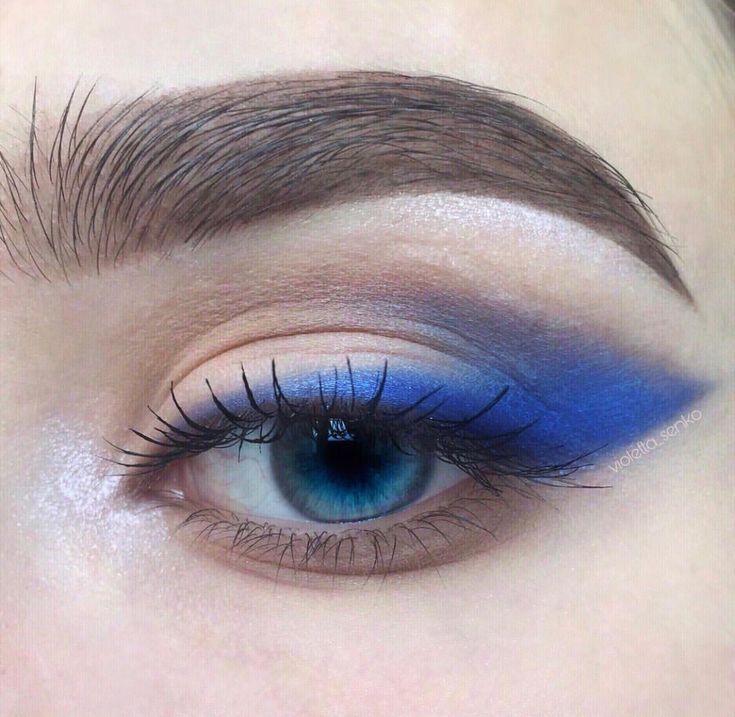Makeup Inspo, Makeup, Beautiful Makeup