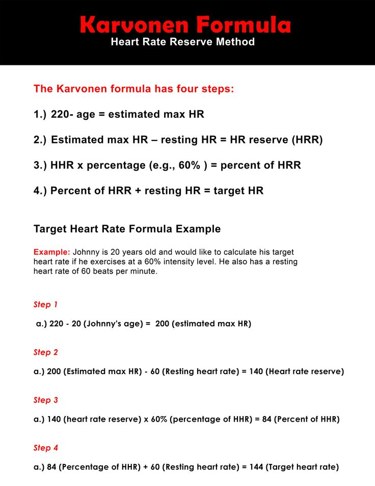 1000+ ideas about Heart Rate on Pinterest | Heart Rate Monitor ...