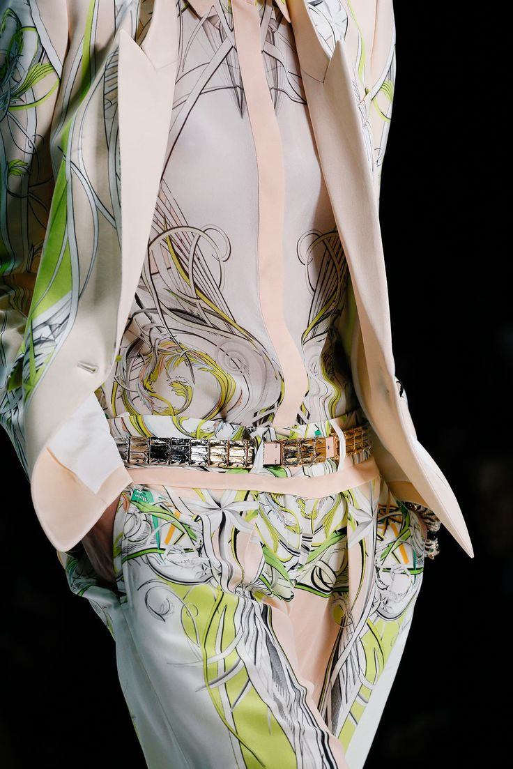 buy sale clothes online Roberto Cavalli Spring   Ready to Wear  Collection  Gallery  Style com