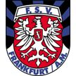 FSV Frankfurt vs Teutonia Watzenborn Jul 14 2016  Live Stream Score Prediction