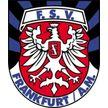 FSV Frankfurt vs Teutonia Watzenborn Jul 14 2016  Live Stream Score Prediction