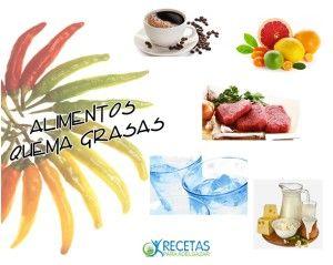 Las proteínas y los aminoácidos esenciales: Para músculos poderosos | Adelgazar - Bajar de Peso