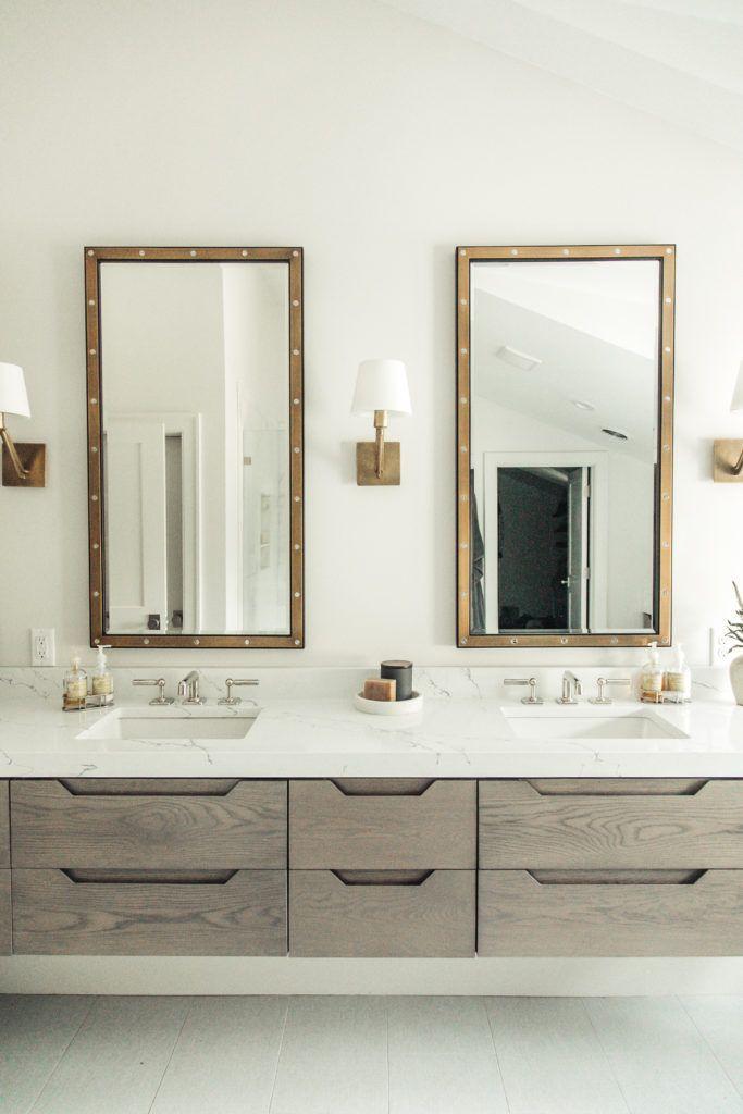 Best 25 Modern Vanity Ideas On Pinterest Turkish Food Scottsdale Gen X Toilet Roll Holder