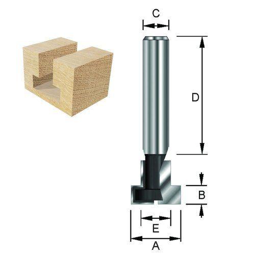 4 x SO-TECH/® Klapptischbeschlag Klappbeschlag Klappkonsole f/ür Tischbeine 38 x 38 mm
