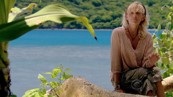 What Happened to Tina Wesson- News & Updates  #Survivor #TinaWesson http://gazettereview.com/2016/10/happened-tina-wesson-news-updates/
