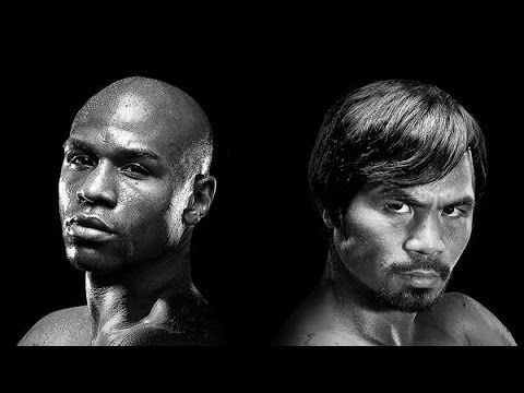 5 Stock Market Lessons From The Mayweather-Pacquiao Fight - http://www.pennystockegghead.onl/uncategorized/5-stock-market-lessons-from-the-mayweather-pacquiao-fight/