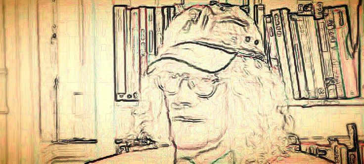 È MORTO GIANROBERTO CASALEGGIO DEL M5S Si è spento a 61 anni dopo una lunga malattia il guru del Movimento 5 Stelle. it.blastingnews.com/cronaca/2016/04/e-morto-gianroberto-c...