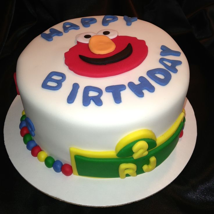 21 best kis sweets images on pinterest cake pop cake pops and elmo birthday cake publicscrutiny Choice Image