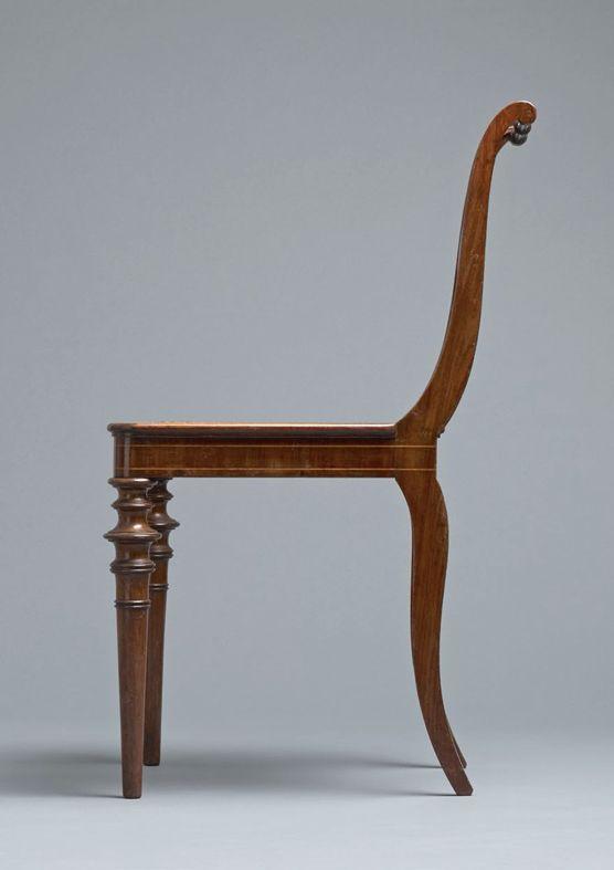 109 best karl friedrich schinkel architect images on. Black Bedroom Furniture Sets. Home Design Ideas