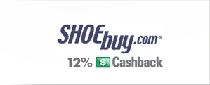 Shop August Double Cashback deals at http://www.savingwithSHOP.COMShops Marketplace, Shops Auguste, Online Shops, Shops Com