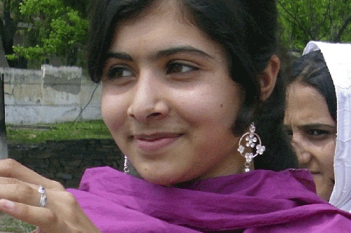 THERE ARE no words of sufficient force to summarize this week's attempted murder of fourteen year-old Malala Yousafzai, in the northwest Pakistan city of Mingora. Yet as shocking as this savagery is, there is nothing new about it either: depravity is the business of the Taliban franchise. There are however some lessons to be drawn from the years during which the Tehrik-i-Taliban Pakistan (abbreviated as TTP and known also as the Pakistani Taliban) terrorized the Swat valley and Mingora