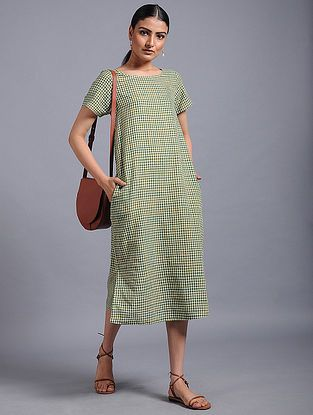 af0dbfc1ec1c Buy Dress Me Up Red Sister Blue Lounge in comfy and chic khadi cotton  separates Online at Jaypore.com