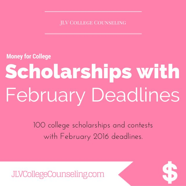 master books scholarship essay contest