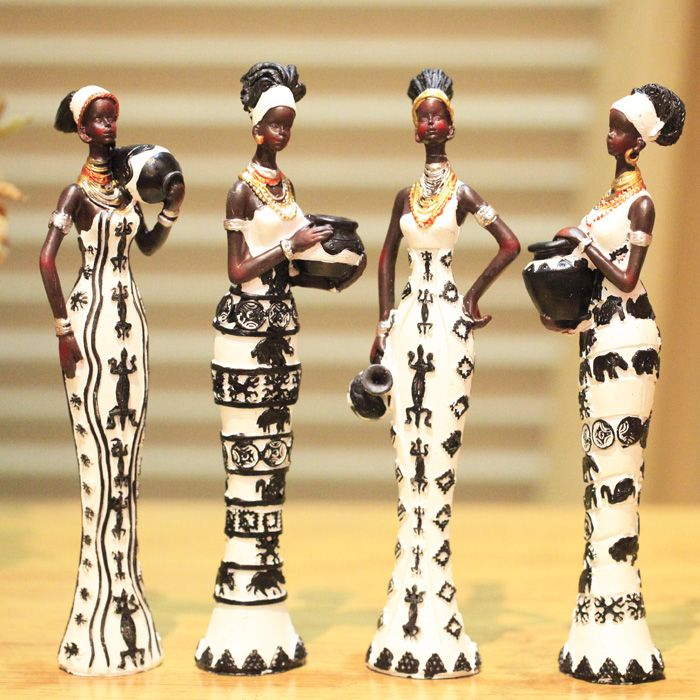 African Ornament Figure //Price: $70.00 & FREE Shipping //     {#ethnic #fashion #style #traditional |#indian #beautiful #unique| #love #shopping | #ethnicwear #etnik |#vintage #dress | #bohochic #indianwear| #art  #hippie |#beauty #fashion | #sale #design |#onlineshopping #accessories | #Indean #Japanese #african