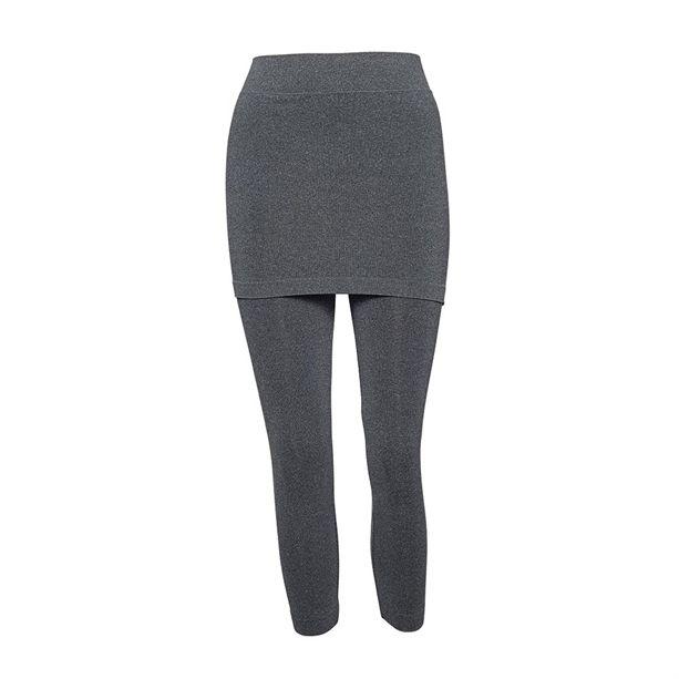 Body Illusion szoknyás leggings - AVON termékek
