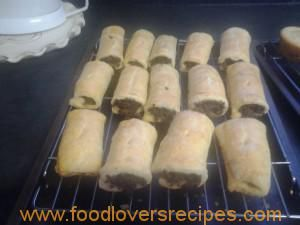 meat pies diane