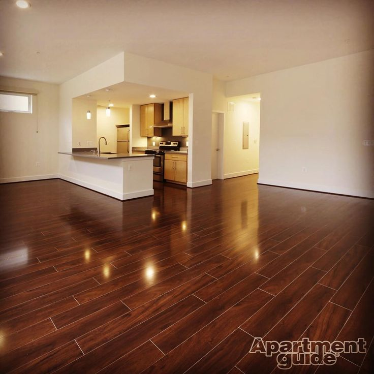 Temporary Flooring For Renters : Best temporary wall covering ideas on pinterest