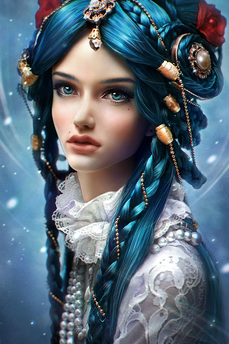 CoolVibe - Digital Art, Wallpapers, InspirationCoolvibe – Digital Art | Digital Art gallery, featured artists and wallpapers. Updated daily.