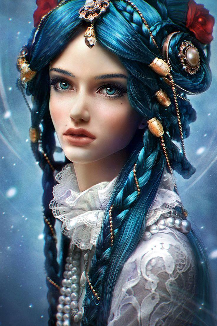 Illustrations | Coolvibe - Digital ArtCoolvibe – Digital Art