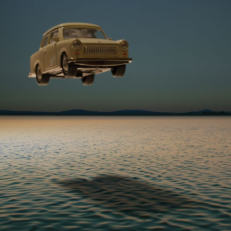 Atmosphere Atmospheric Mood Car Cars Dreaming Edit Edited Edited My Way Editing Editing Photos Flying Flying In The Sky In The Sky Mood No Traffic Photo Edit Photo Editing Photo Manipulation Photoedit Photoediting Photoshop Photoshop Photoshopmaster Photos Photoshop Edit Sea Sea And Sky