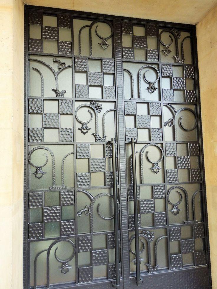Старый Париж: источник вдохновения и идей - Ярмарка Мастеров - ручная работа, handmade