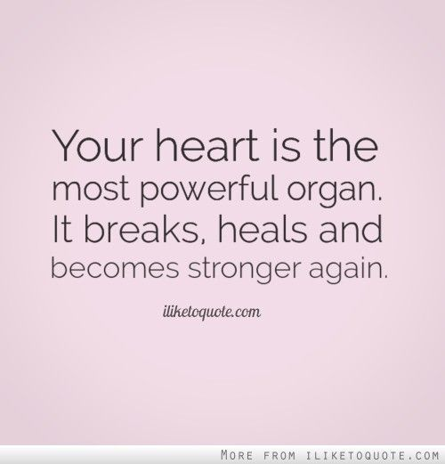 Sad Quotes About Love: Best 25+ Funny Heartbreak Quotes Ideas On Pinterest