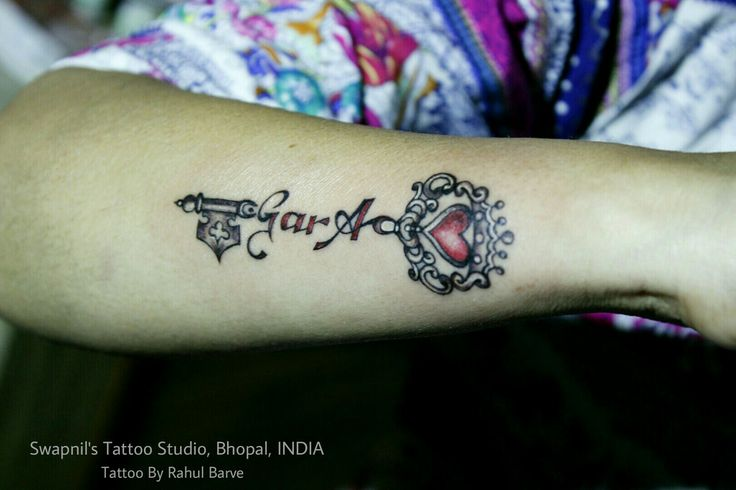 17 best ideas about key heart tattoos on pinterest heart for Gilded heart tattoo