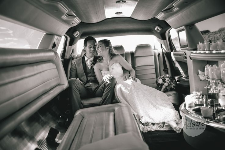 www.adairephotography.com  Berwick Photographer