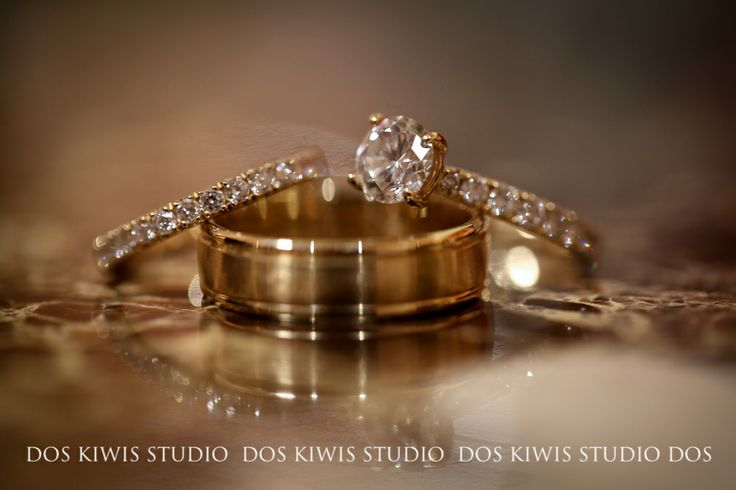 Pin By Dos Kiwis Photography Studio On Wedding Images