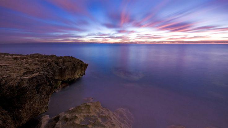 sunrise wallpaper   Magenta Sunrise Wallpapers, Magenta Sunrise Myspace Backgrounds ...