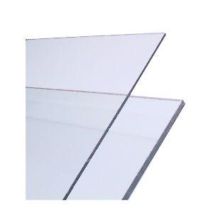 leroy merlin vetro sintetico trasparente 2000 x 1000 mm. Black Bedroom Furniture Sets. Home Design Ideas