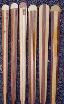 vertical lamination