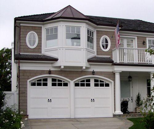 Garage Door Services U0026 Repairs Precision Overhead Garage Door Service  Http://www.