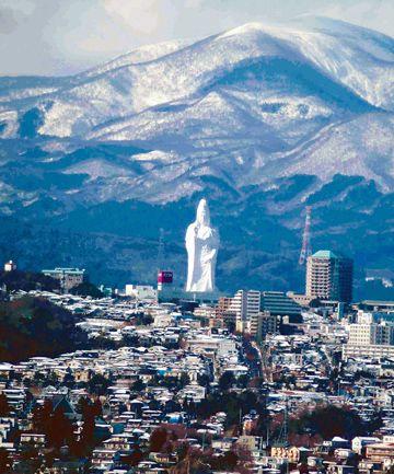 25+ best ideas about Sendai on Pinterest  Japan sakura ...