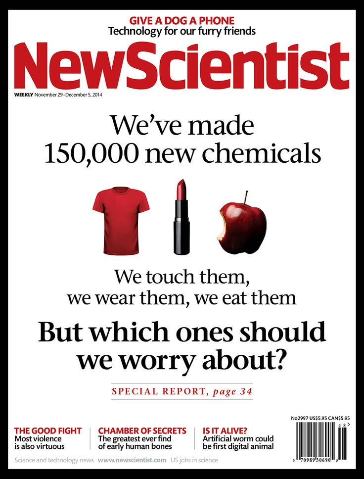 62 best on the cover of new scientist every issue images on read the latest issues of new scientist magazine for the best science news and analysis fandeluxe Images