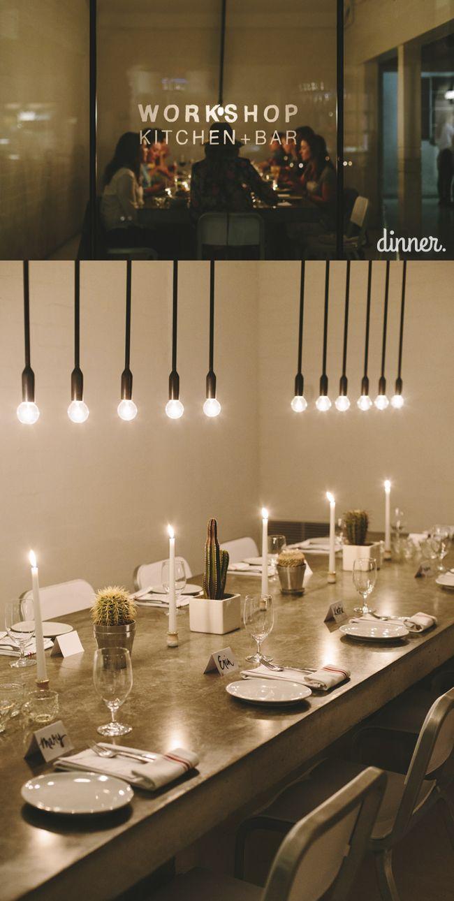 Beautiful Designer Betonmoebel Innen Aussen Photos - New Home ...