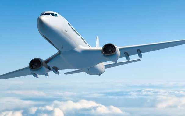 Find cheapest flight tickets at QuickBookerTravel and explore the world. We also offer last minute flight deals for customer convenience, for more details you directly visit us at http://www.quickbookertravel.us or contact us at 1-844-506-2799.