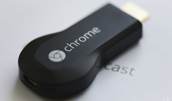 Spotify is now available for the first-gen Chromecast, and this is how you can use it