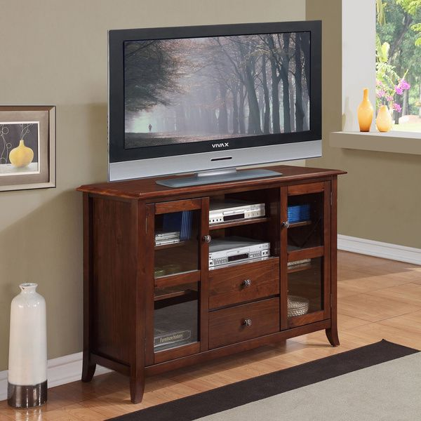 Best 25 Tall Tv Stands Ideas On Pinterest Tv Wall Decor Tall Entertainment Centers And Tv