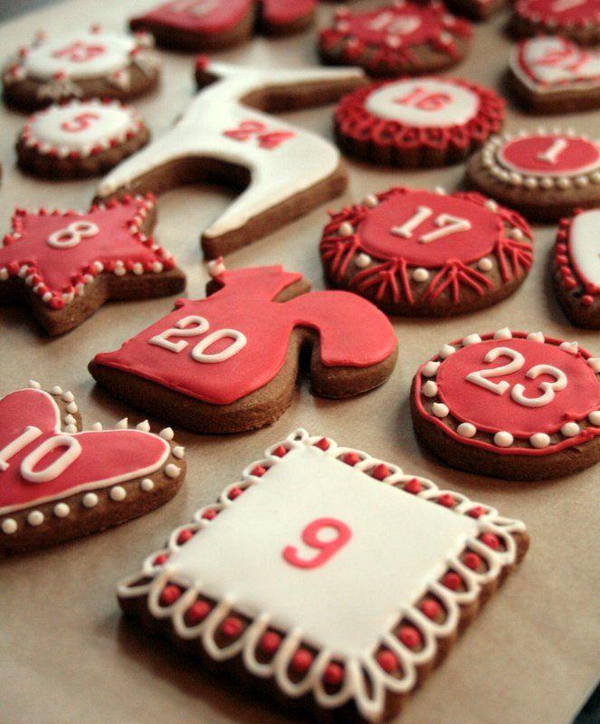 Tento rok určitě nebudeme kupovat žádné rádoby čokoládkové adventní kalendáře